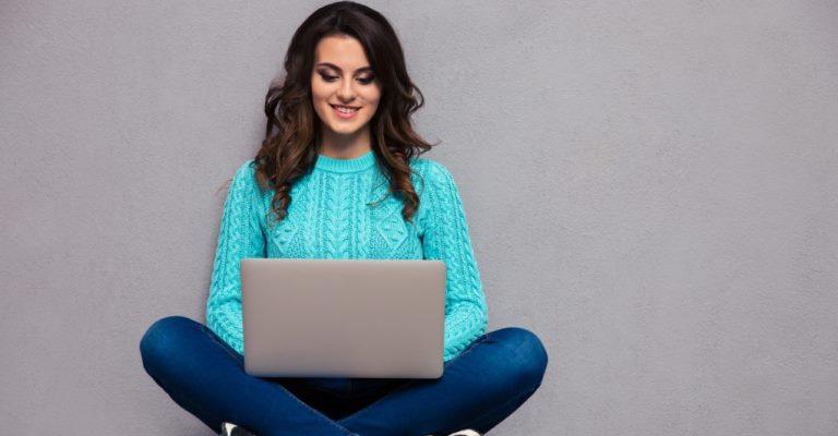 70% da população vai continuar comprando on-line, mesmo após a pandemia