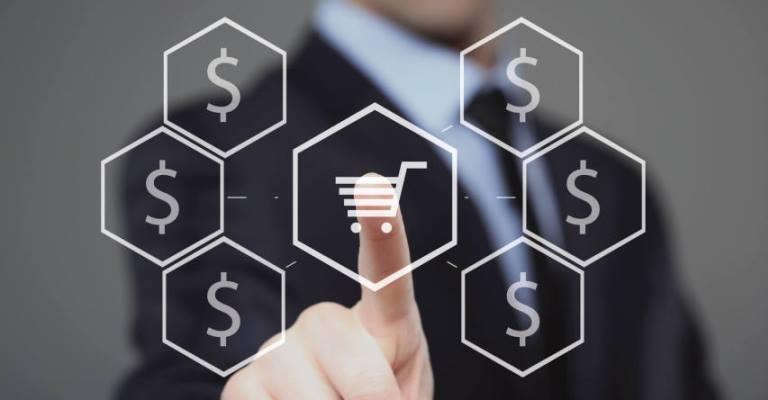 Lojas apostam no marketing digital nos 14 feriados de 2018