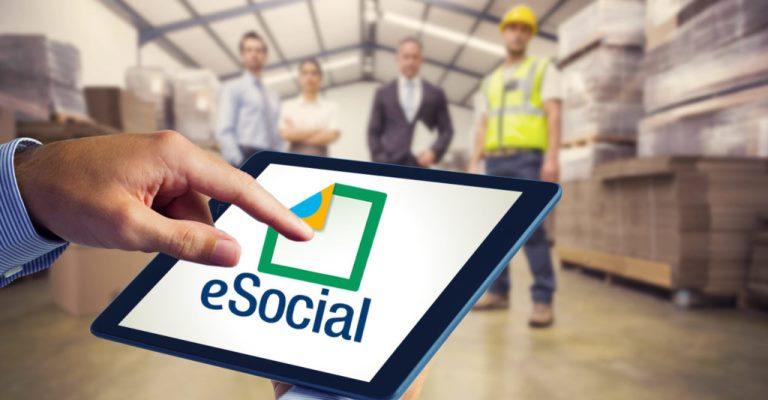 Empregador doméstico agora pode programar férias pelo app do eSocial