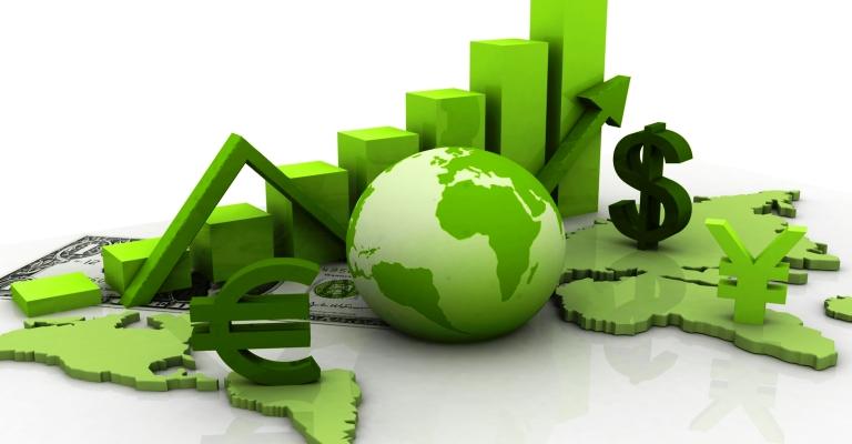 A responsabilidade ambiental na vida de um executivo