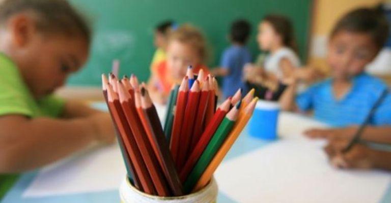 Crise do aprendizado: formação da Geração nem-nem