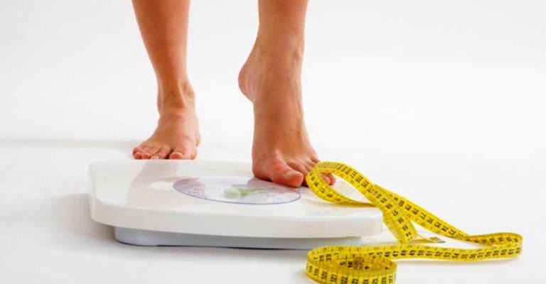 Dieta 3D promete emagrecimento saudável e rápido