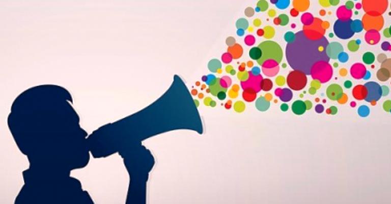 Por que a empatia é uma ferramenta poderosa de comunicação?
