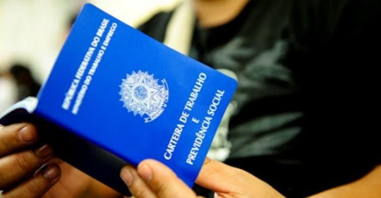 Belo Horizonte lidera ranking de saldo de emprego em junho
