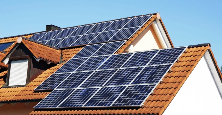 Energia solar fotovoltaica atinge marca histórica