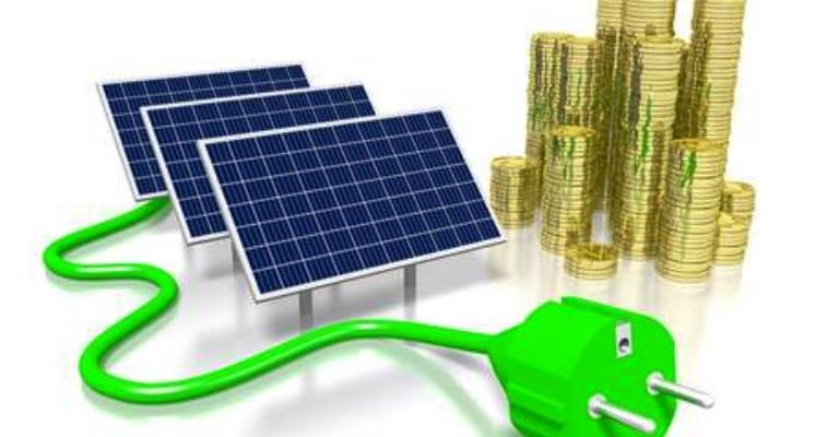 Energia solar movimenta R$ 4,5 bilhões no Brasil