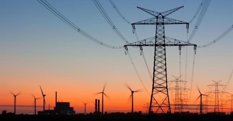 Mercado livre de energia fatura R$ 127 bilhões em 2018