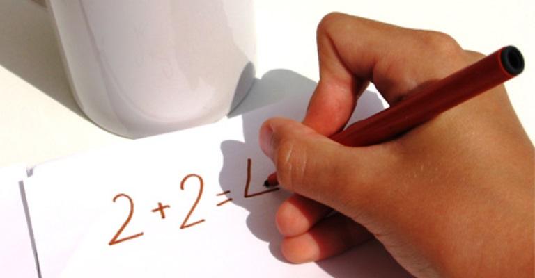 Abertas inscrições para 2ª Olimpíada de Matemática de Escolas Públicas