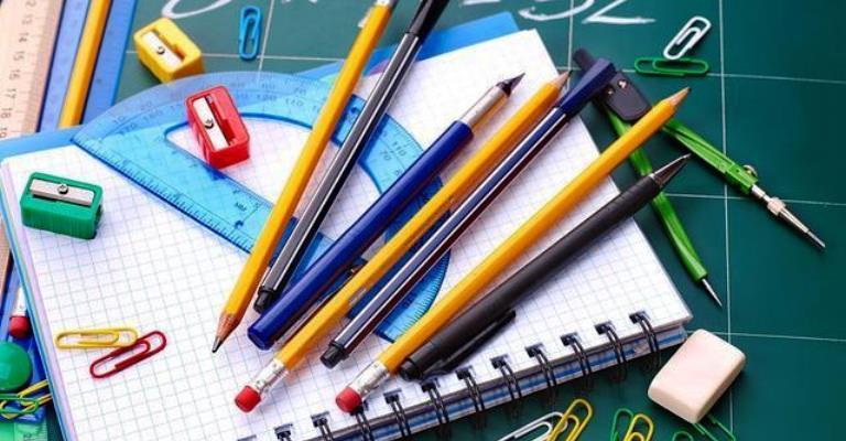 Ensino médio fica abaixo da meta do Ideb para 2015