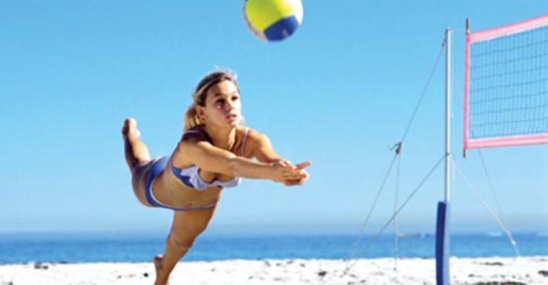Dicas para se exercitar no verão