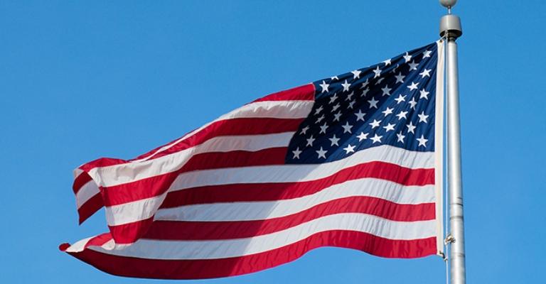 Estados Unidos, um país à beira da desintegração