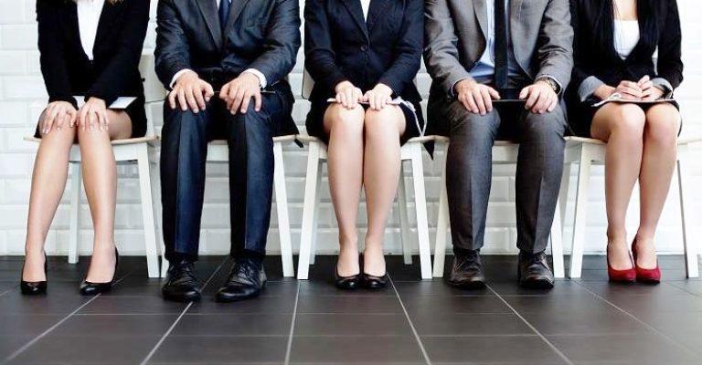 Ambev e mais 42 empresas têm vagas para estágio