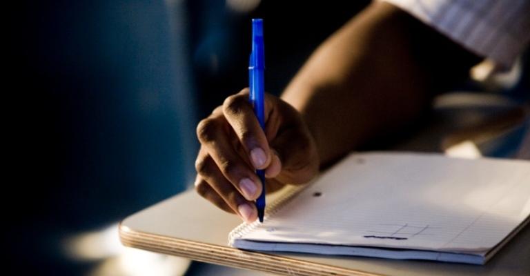 Sisu abre consulta por vagas em instituições de ensino superior
