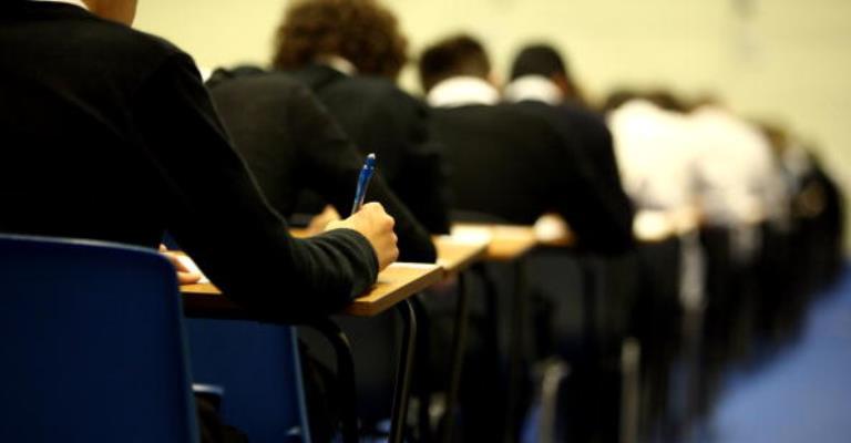MEC reconhece 50 cursos de ensino superior