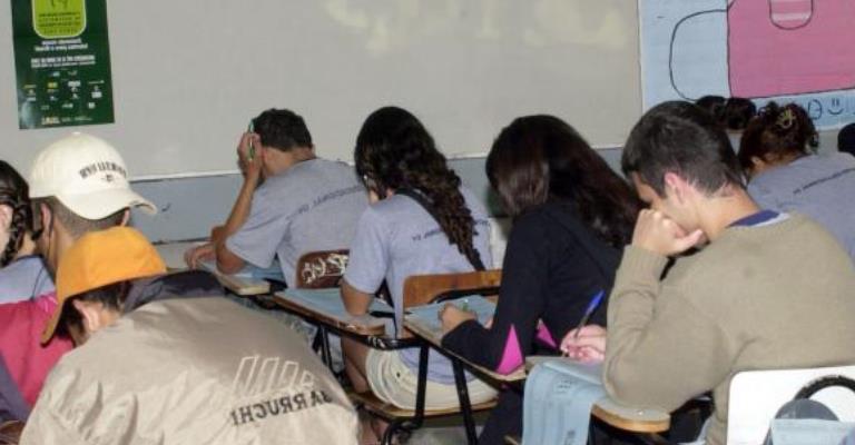 Minas prepara carteira de cursos profissionalizantes