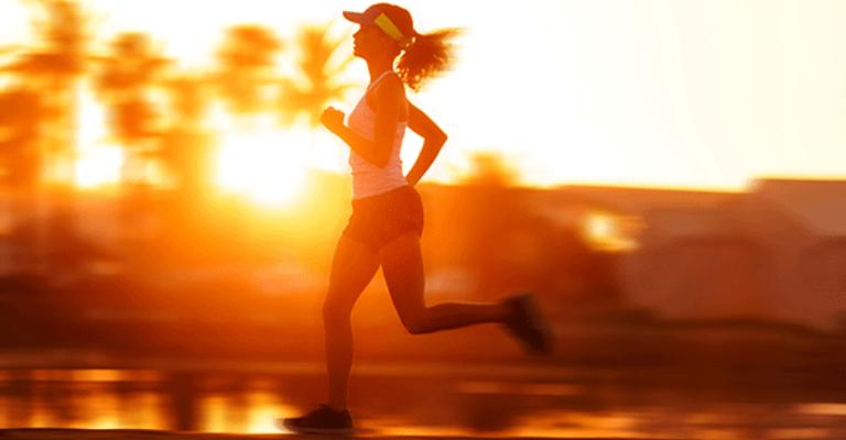 Como usar os termogênicos na sua rotina de exercícios