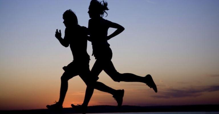 Atividade física: remédio natural no combate à depressão