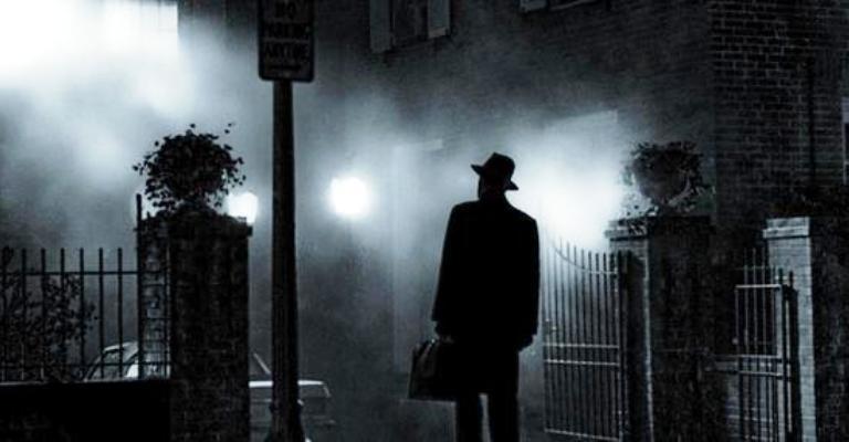 """Filme """"O Exorcista"""" vai ganhar série de TV, na Fox"""