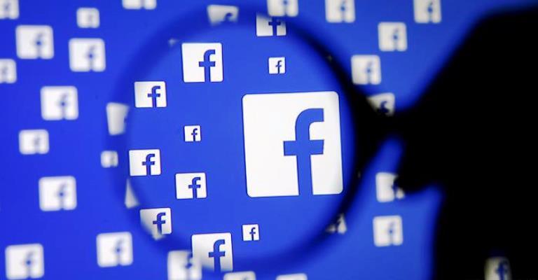 Como o Facebook pretende combater notícias falsas