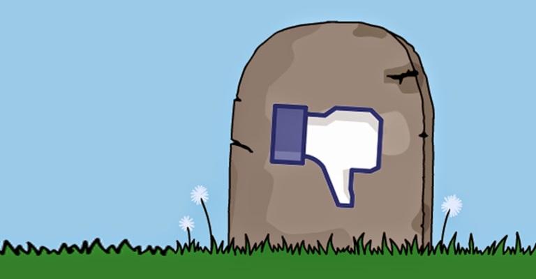 Superexposição nas redes sociais prejudica carreira