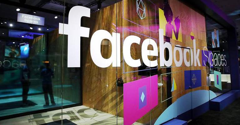 Facebook adotará trabalho remoto permanente