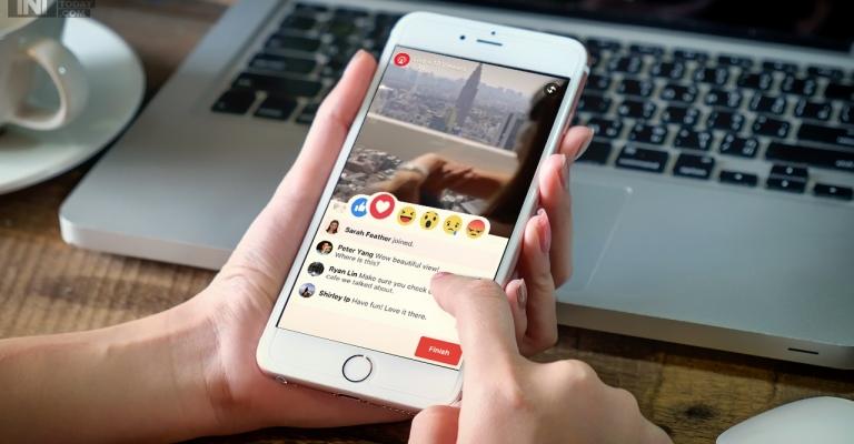 Facebook anuncia o lançamento do Projeto Jornalismo