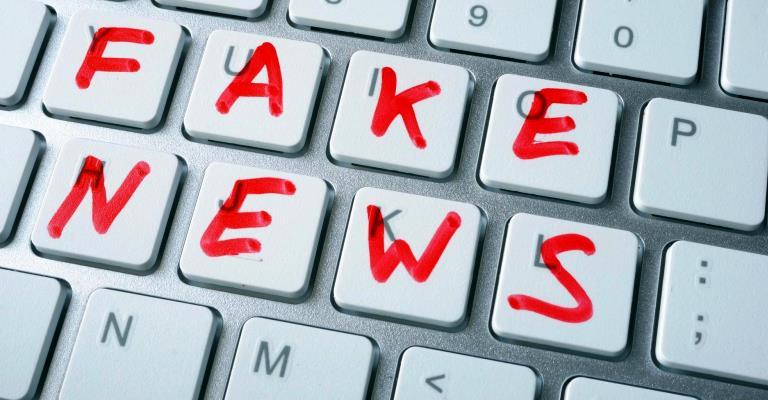O poder do jornalismo contra as fake news