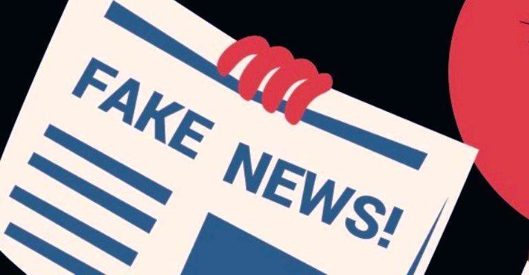 """Google faz parceria para combater """"fake news"""""""