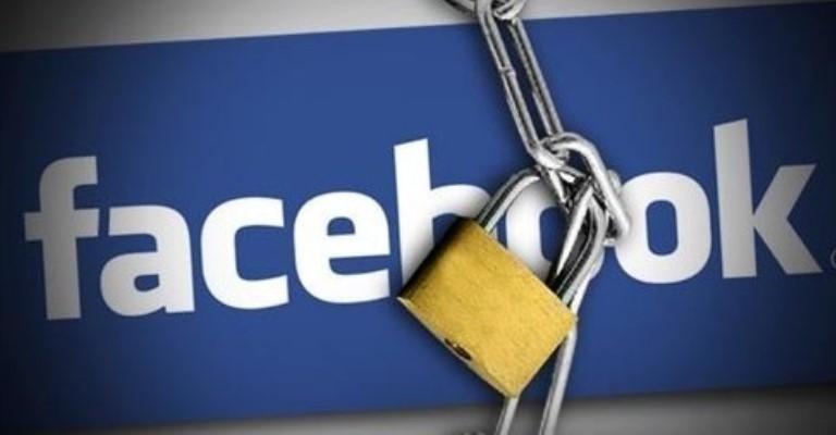 Facebook ativa segurança após atentados