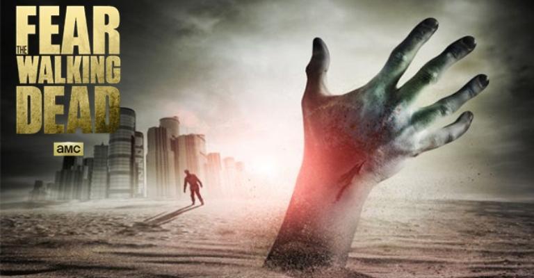 Segunda temporada de Fear tem retorno anunciado