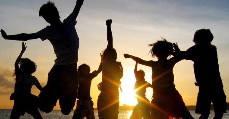 Permita-se a conquistar… E a ser feliz!