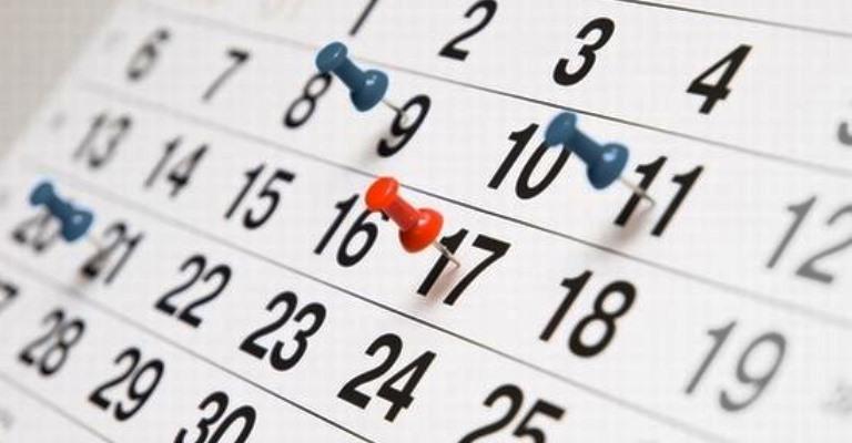 O impacto dos feriados na produtividade das empresas