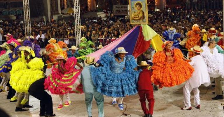 Festas juninas: tradição interrompida e novas ideias para não passar em branco