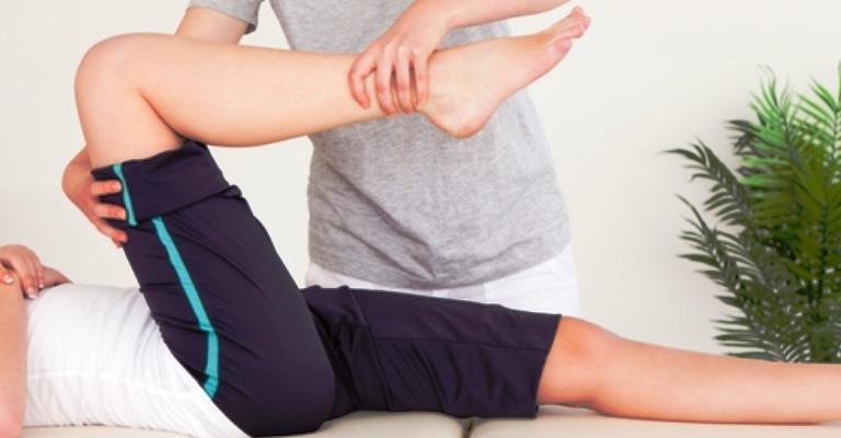Tratamentos alternativos para a fibromialgia