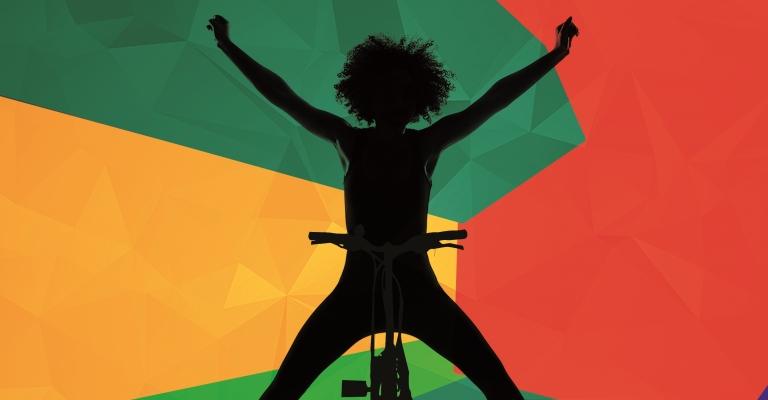 Festival de Cultura Negra terá 1º Prêmio Flink de Literatura