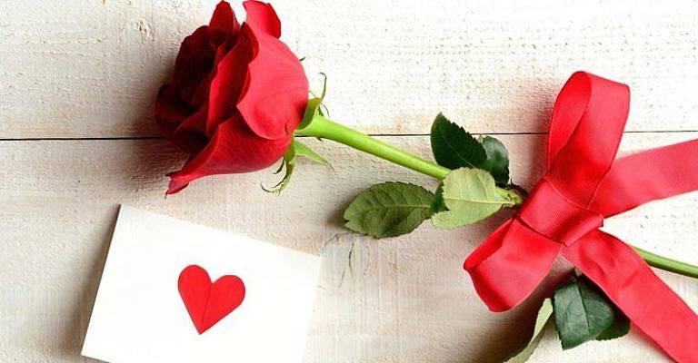 Dia dos Namorados aquece o mercado de flores