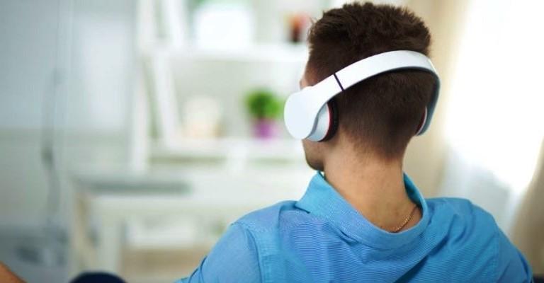 Zumbido: uma ameaça para os adolescentes