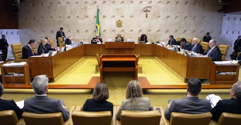 Quais os limites do foro privilegiado?