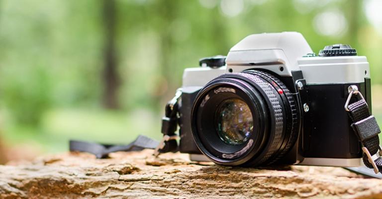 Fotógrafos brasileiros farão residência artística na França