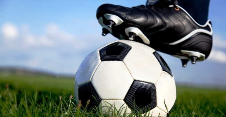CBF divulga calendário do futebol brasileiro para 2019