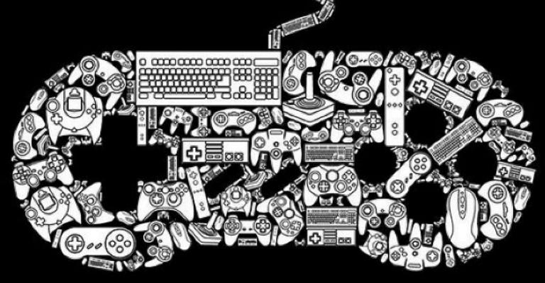 Evento em Contagem atrai os apaixonados por vídeo games