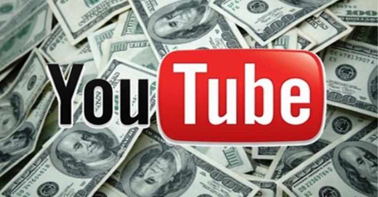 Google ensina a ganhar dinheiro com o YouTube