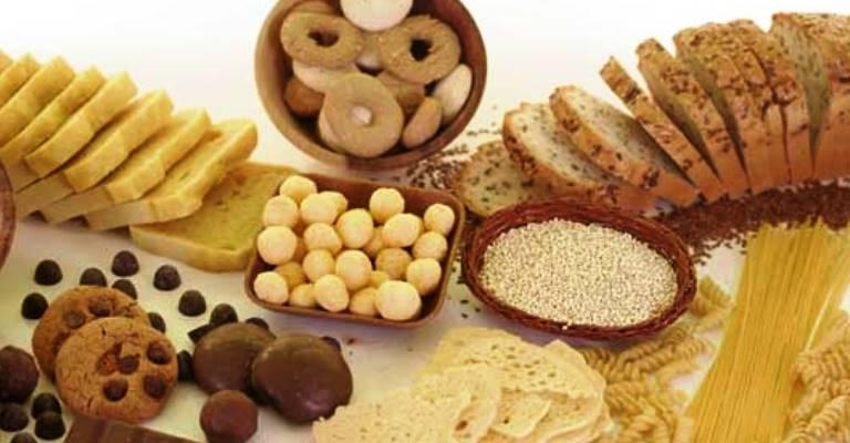 Dieta sem glúten e suas evidências científicas
