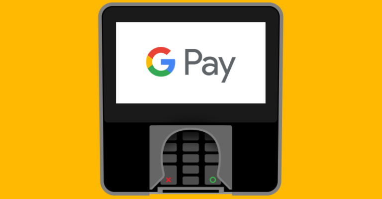 Google unifica plataformas e cria Google Pay