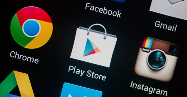 Google recompensa quem encontrar falhas em loja de apps