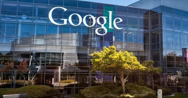 Google planeja usar somente energia limpa