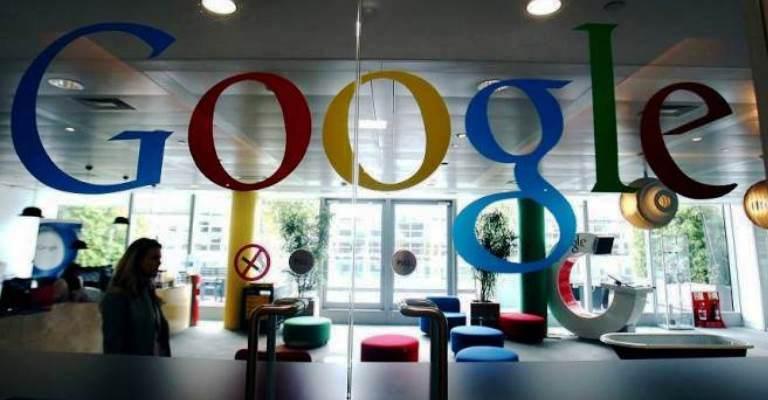 Google Store será aberta no Brasil