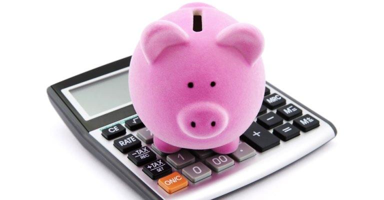 Poupança registra resultado positivo de R$ 1,3 bilhão em agosto
