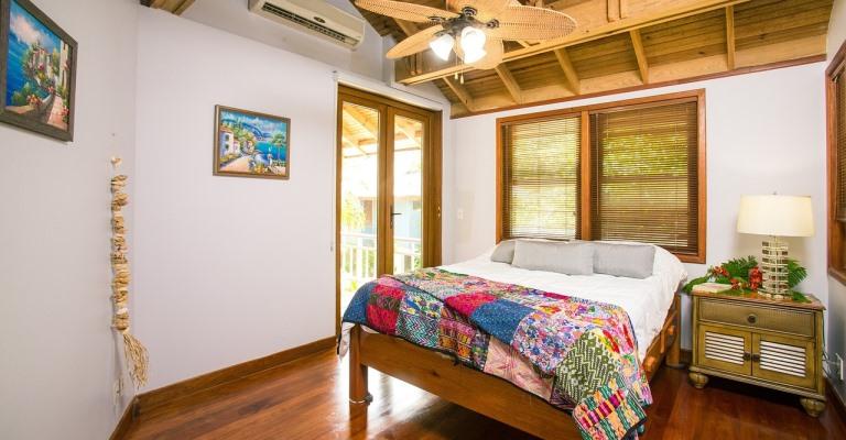 Airbnb atinge 1 milhão de usuários no Brasil em 2016