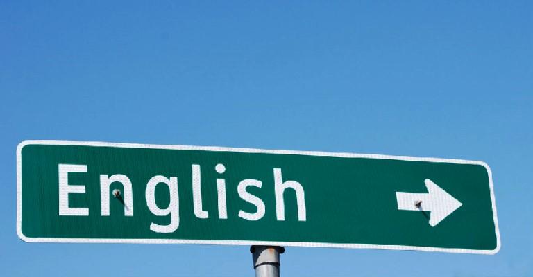 Erros comuns de inglês que prejudicam os executivos